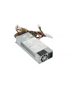 Supermicro 200W 1U Multi-Output Power Supply (PWS-203-1H)