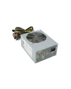 Supermicro 900W Multi-Output PS2/ATX Power Supply (PWS-903-PQ)