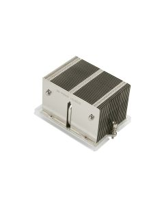 Supermicro 2U Passive CPU Heat Sink Socket LGA1944 (SNK-P0043P)