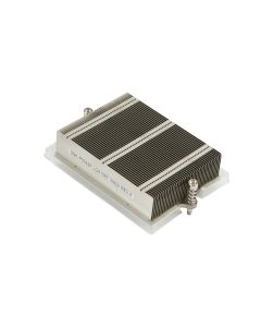 Supermicro 1U Passive CPU Heat Sink Socket LGA1567 (SNK-P0044P)